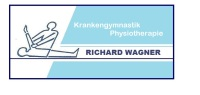 Physiotherapie in Bogen Richard Wagner